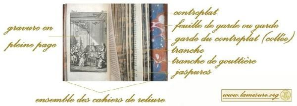 descriptiondunlivreancieninterieur700.jpg