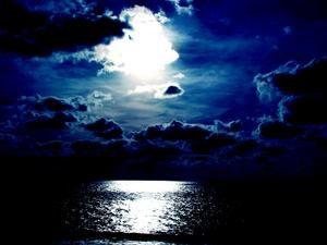 ciel-nuit.jpg
