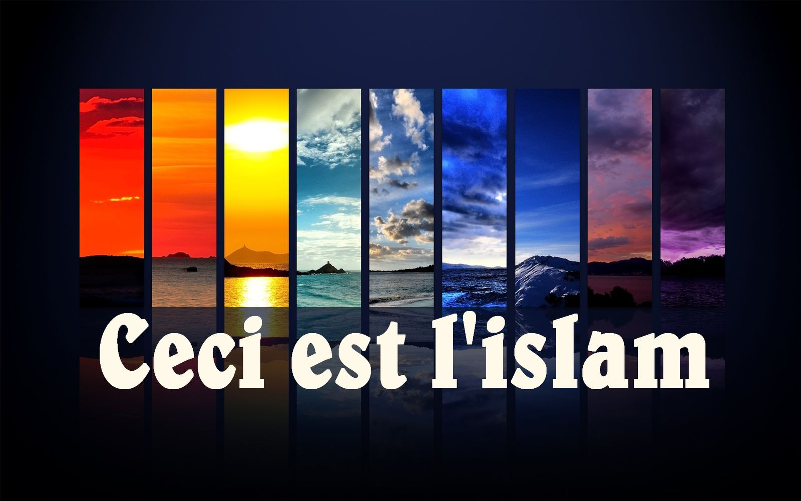 islamm