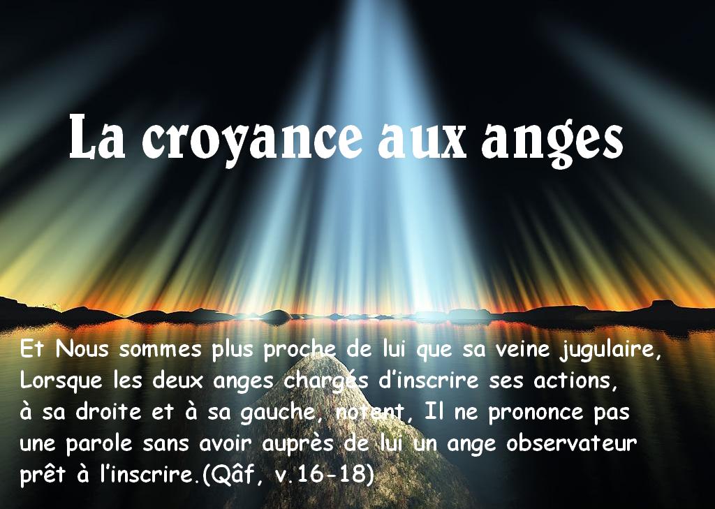 la-croyance-aux-anges.png