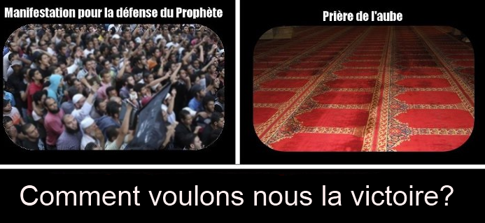 manifestation-islam-provocation-sunna-savants-haram.png