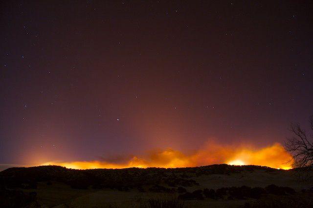Firestorm-1.jpg