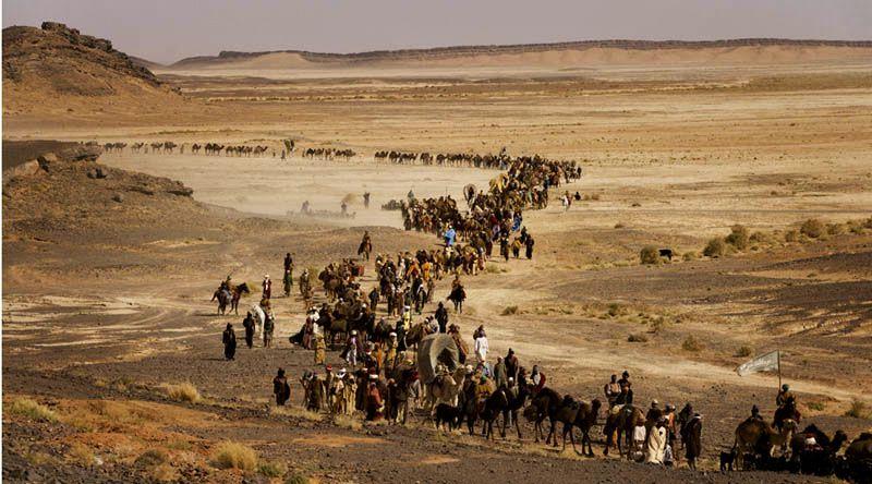 journey_to_mecca_caravan.jpg