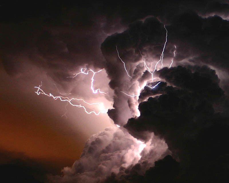 orage-copie-1.jpg