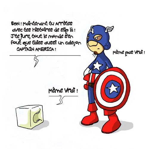 captainA.jpg