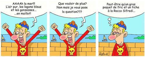 Ah-la-mer.png