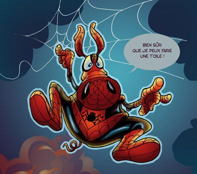 Spider-meumeuh.jpg
