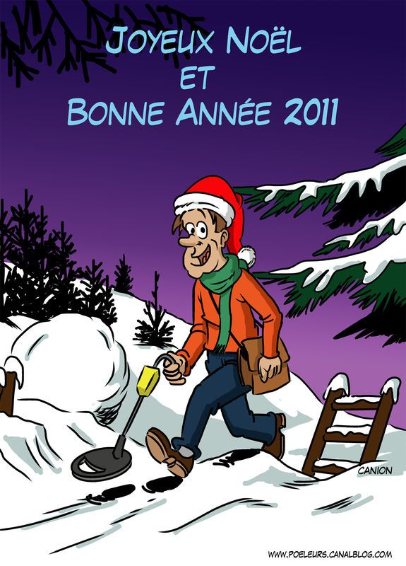 canion-noel-2010-copie-1.jpg