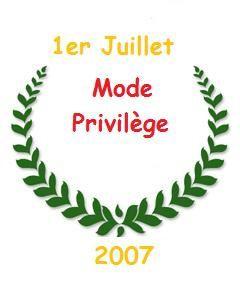 Mode-Privil--ge.jpg