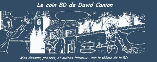 David-Canion-ent--te.png