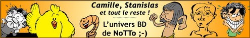 Notto-copie-1.png