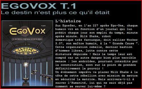 Egovox-tome-1.JPG
