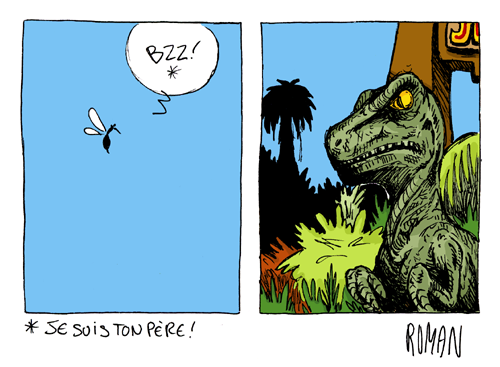 JURASSIC-GAG-small.png