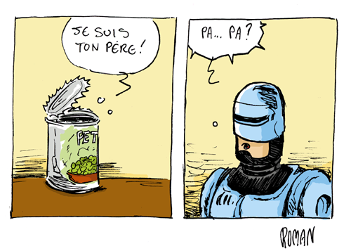 Strip-Robocop.png