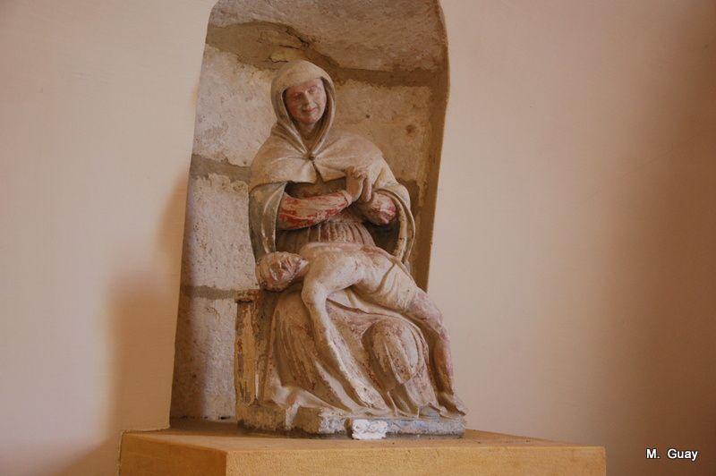 statue-2616.JPG