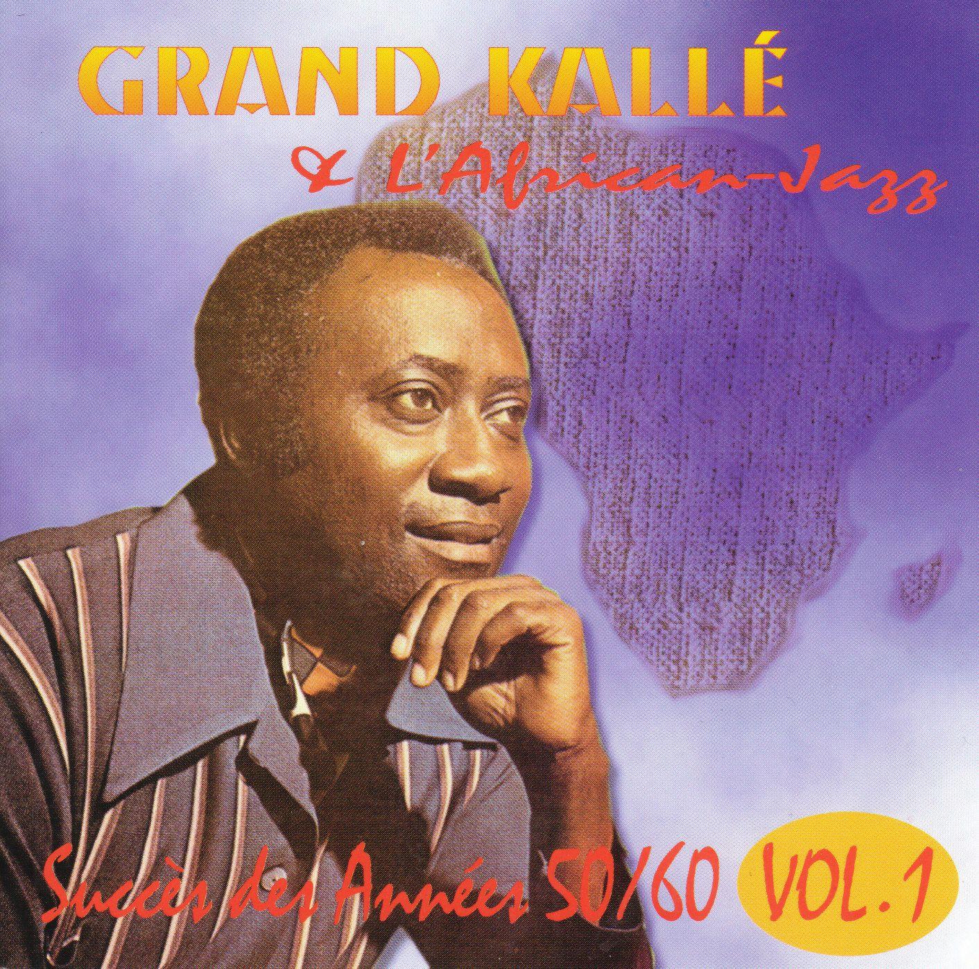 Musique-congolaise-0004.jpg