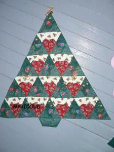 couture_calendrier_Avent_sapin_poches