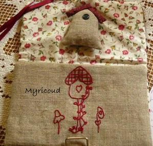 broderie_trousse_brodeuse