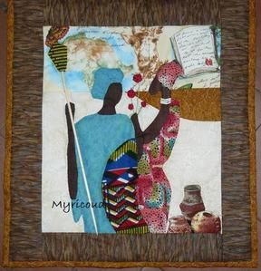 patchwork_africain