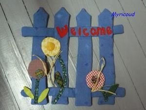 patchwork_panneau_welcome