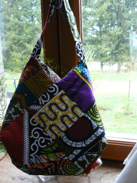 couture_patchwork_sac_africain