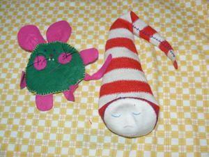 jouets_tissu_éveil_bébé_couture