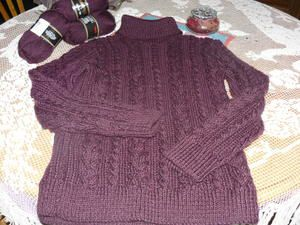 pull_homme_tricot_torsades