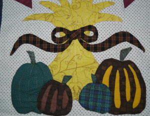 patchwork_appliqué_gebe_blé_citrouilles