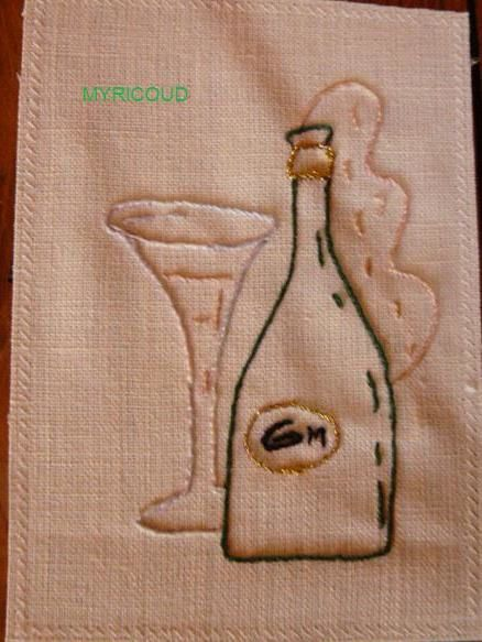 broderie_point_tige_bouteille_champagne