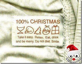 100-Christmas.jpg