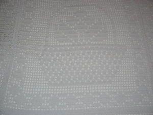 crochet_filet_panier
