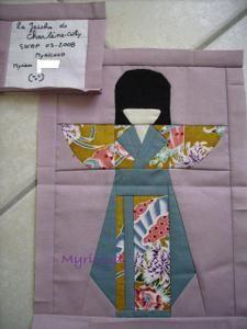 patchwork_geisha_japonnaise