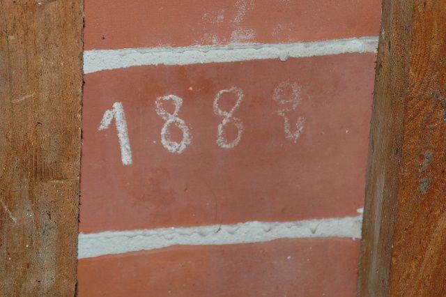 inscription toit de la menuiserie b