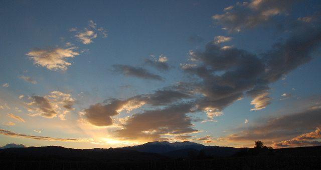 soleil-du-24-dec-2010-a.JPG
