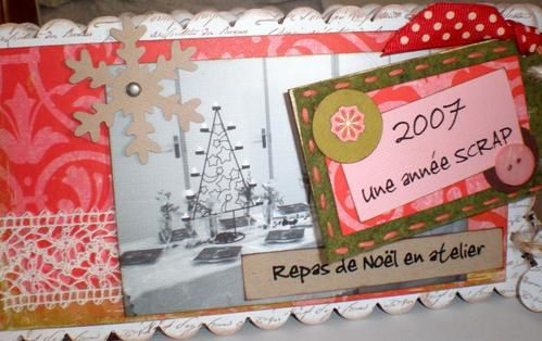 album-2007-une-ann-e-scrap.jpg