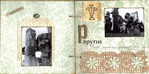 page-4-papyrusmail.jpg