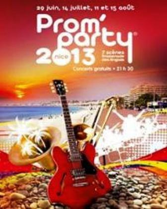Prom-Party-2013-Nice.JPG