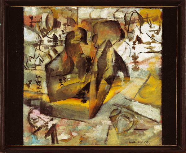 Les-joueurs-d-echecs-decembre-1911-Marcel-Duchamp.jpg