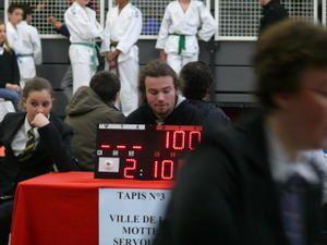 Albin-commissaire-sportif.jpg