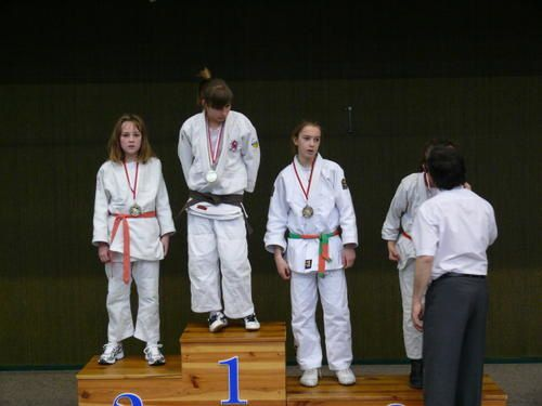 Podium-de-C-lia-3e-place.jpg