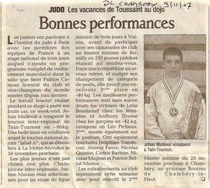dl-9-11-07-judo.jpg