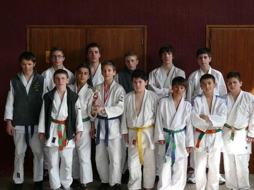 Photo-Groupe-Judokas.jpg