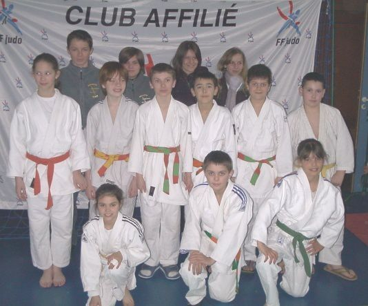 Ugine-Photo-groupe.jpg
