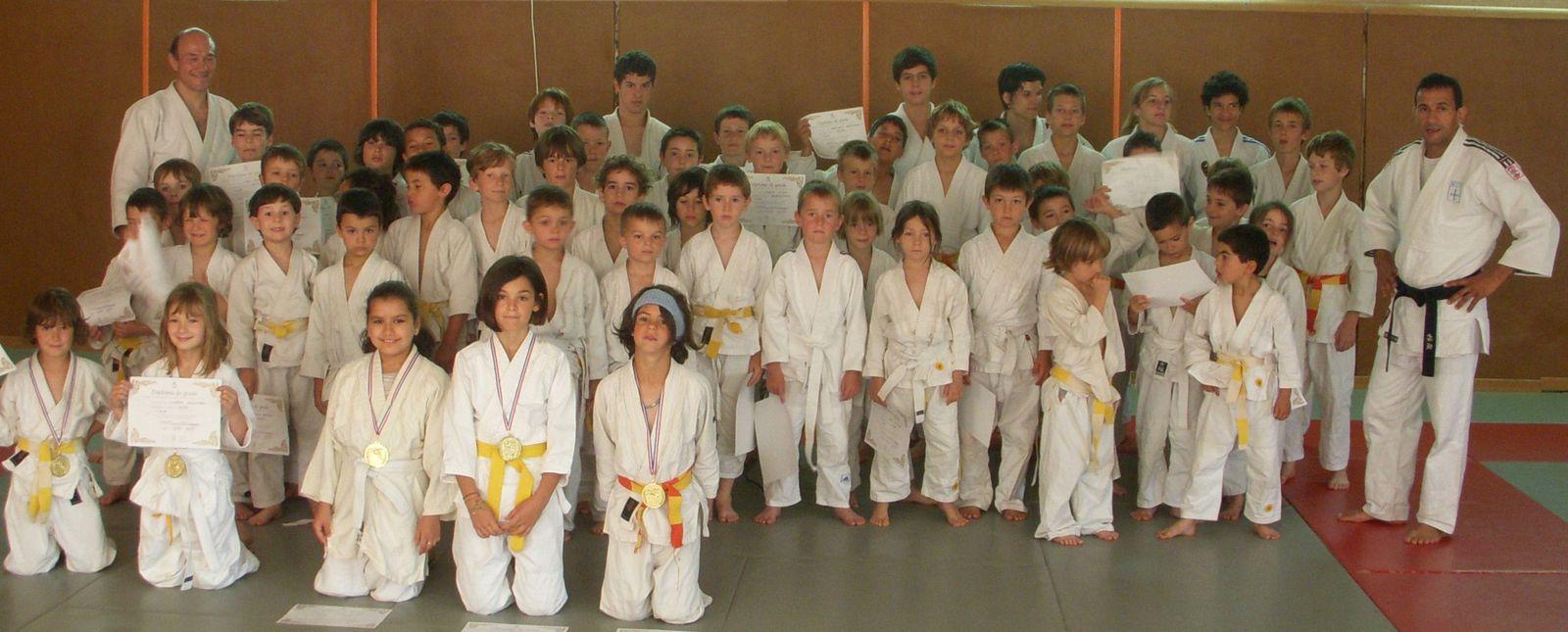 grades-2009-003.jpg