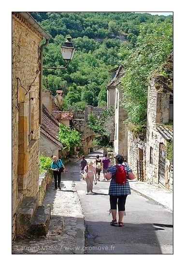 Rocamadour009.jpg