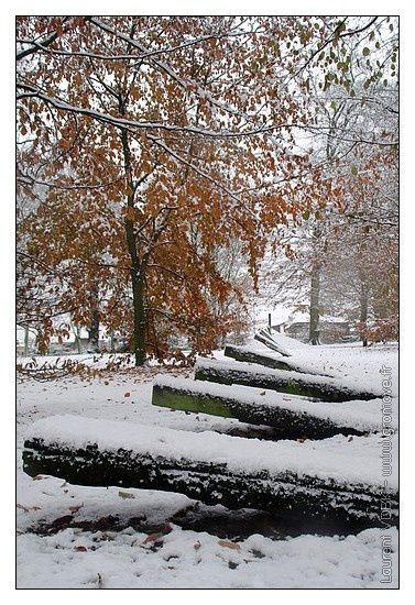 neige sotteville 002-copie-1
