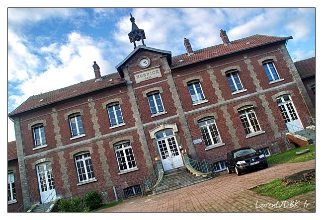 IMGP6786atBois Petit Sotteville-1