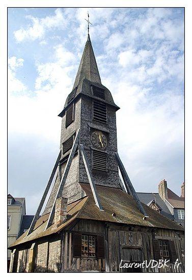 Honfleur 4027