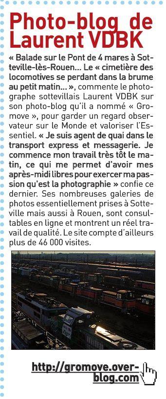 article-cote-rouen-2-8-mars-2011.jpg