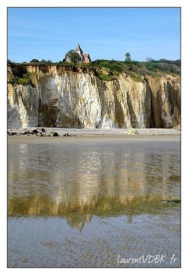 egise-varengeville-vue-de-la-plage-0003-copie-1.jpg
